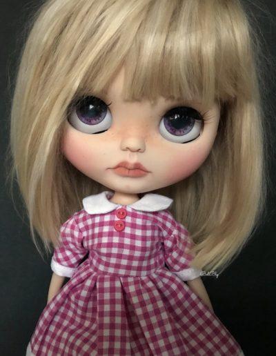 Lizbet