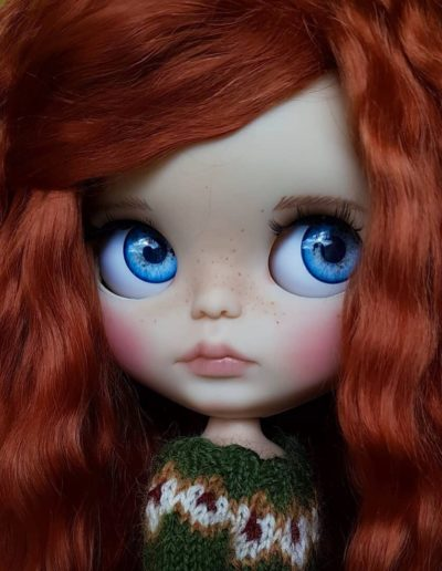 Igritte